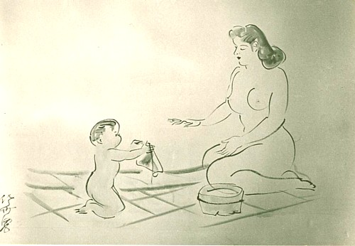 小野佐世男-1690