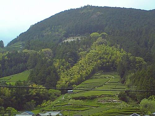 00093-新東名