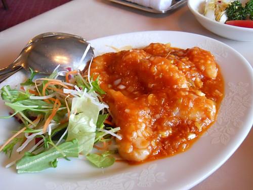 5604-名鉄菜館