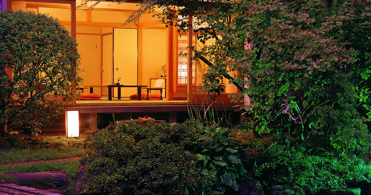 www.yoshina-sakaya.co.jp