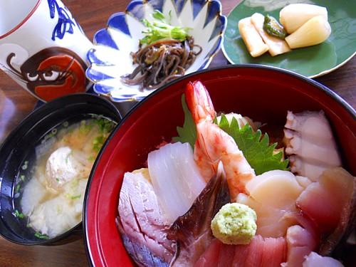 4579-だるま寿司
