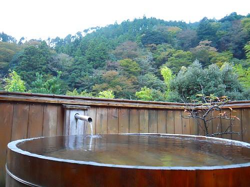 5255-酒樽の湯