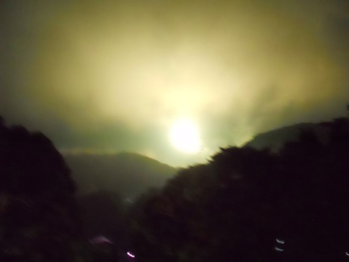 6398-花火の夕べ