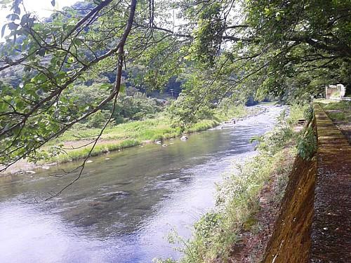 00007-狩野川